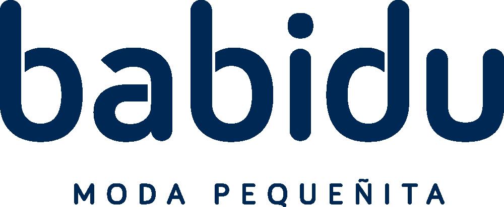 بابيدو - Babidu