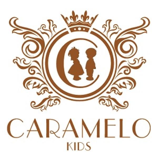 كاراميلو - Caramelo kids
