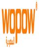 WOPOW