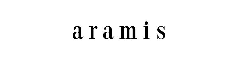 ارامس