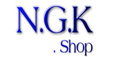 N.G.K.SHOP