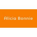 Alicia Bonnie