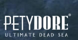 PetyDore