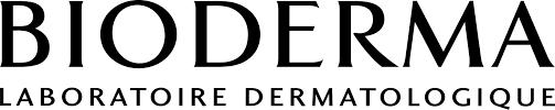 بيوديرما Bioderma