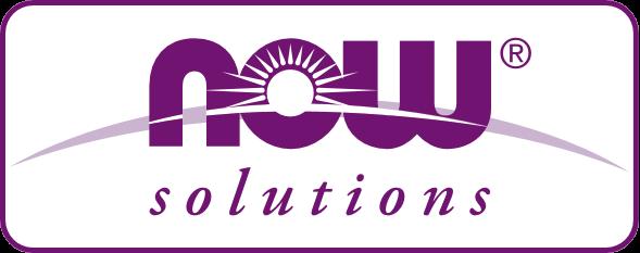 ناو  Now Solutions