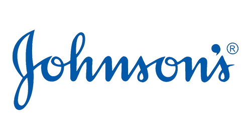 جونسون Johnsons
