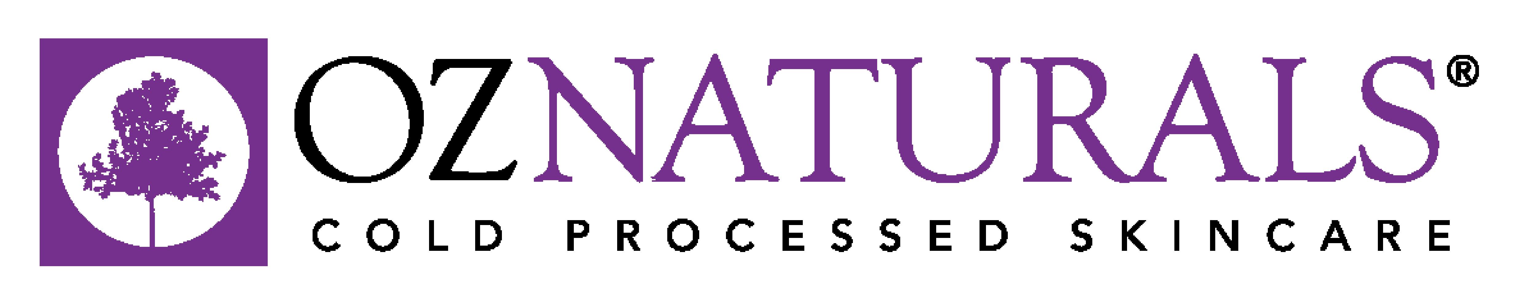 اوز ناتشورال OZNaturals