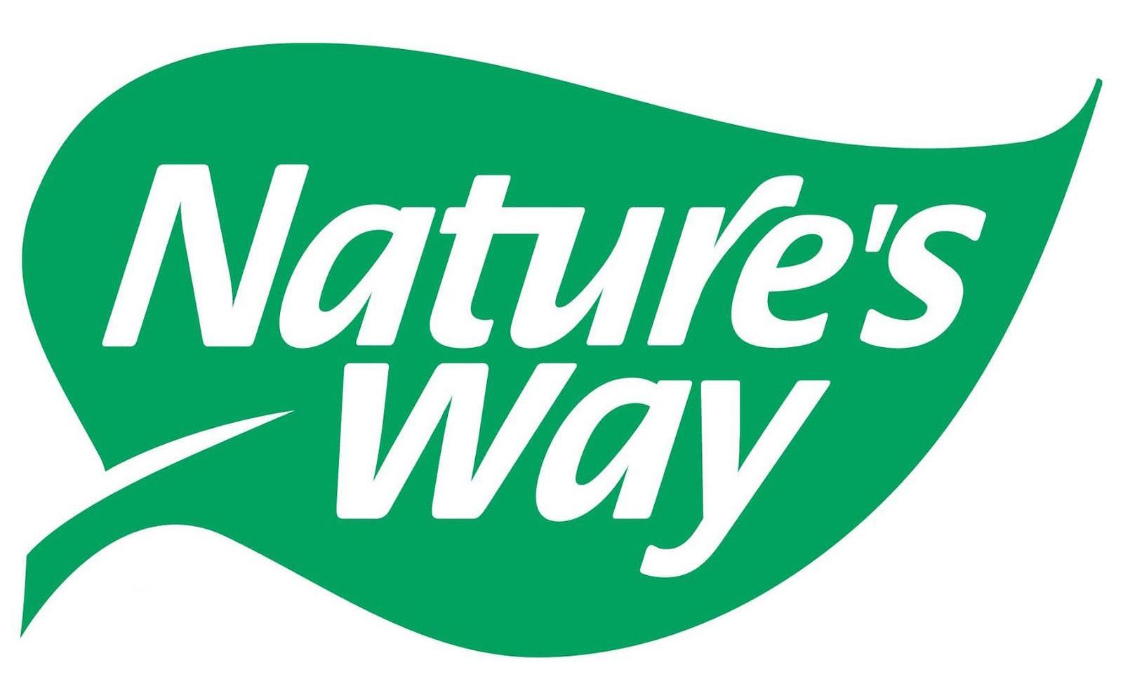 نيتشرز واي  Natures Way