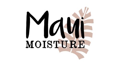 ماوي مويستر  Maui Moisture