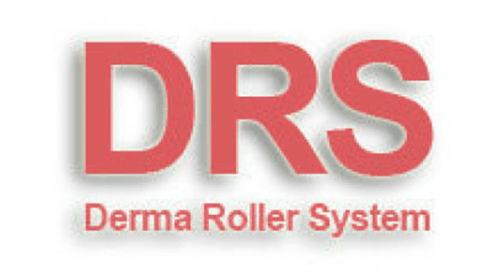 ديرما رولر Derma roller System