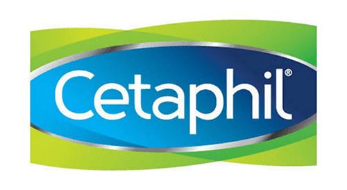 سيتافيل Cetephil