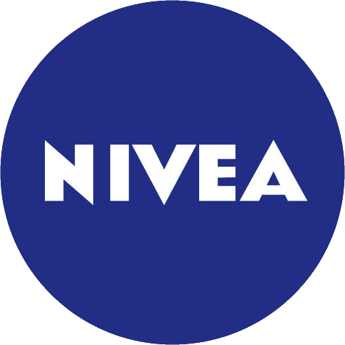 نيفيا Nivea