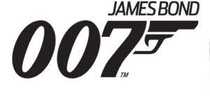 جيمس بوند 007 James Bond