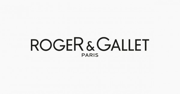 روجر اند جاليت Roger Gallet