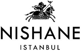 نيشاني Nishane