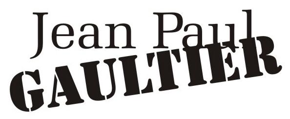 جان بول غولتير Jean Paul Gault
