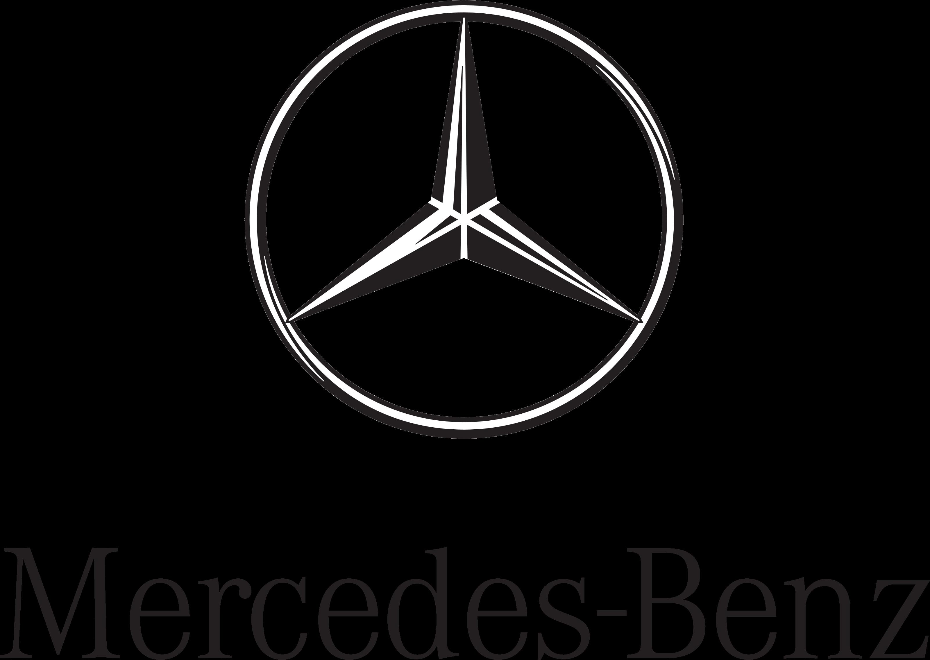 مرسيدس Mercedes Benz