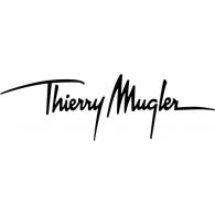 موغلر Mugler