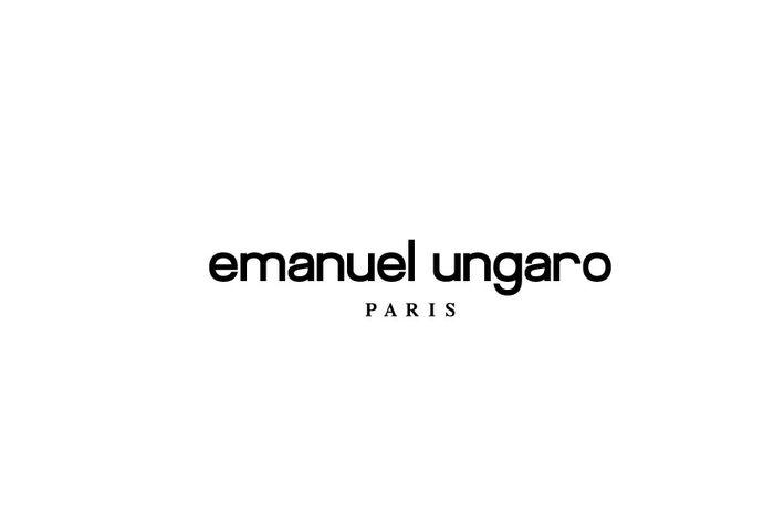 انغارو Emanuel Ungaro
