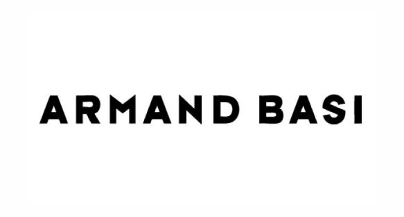 ارماند باسي Armand Basi