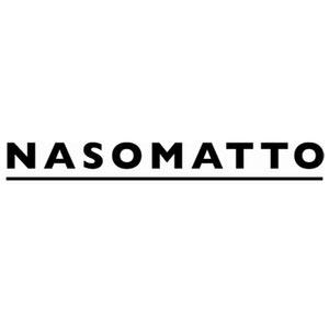 ناسوماتو Nasomatto