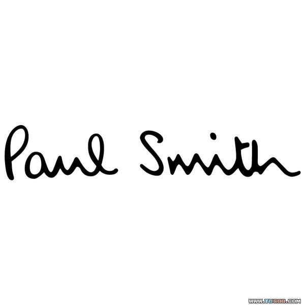 بول سميث Paul Smith