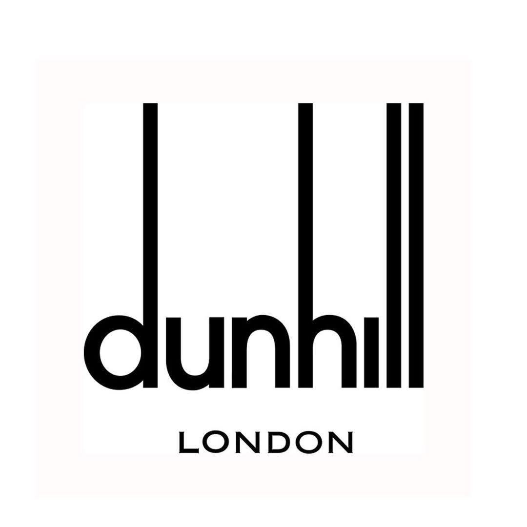 دانهيل Dunhill