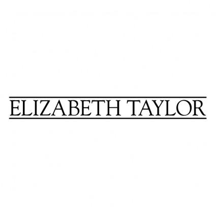 اليزابيث تايلور Elizabeth Taylor