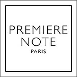 بريميير نوت Premiere Note