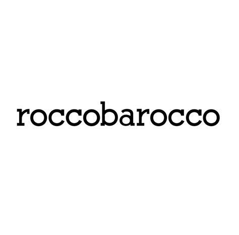 روكو باروكو Roccobarocco