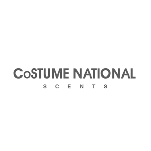كوستوم ناشونال Costume National