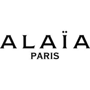 علايا Alaia