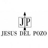خيسوس دل بوزو Jesus Del Pozo