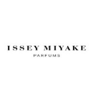 ايسي مياكي Issey Miyake