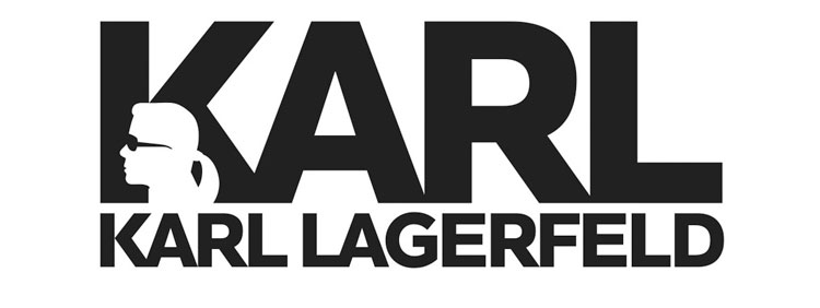 كارل لاغرفيلد Karl Lagerfeld