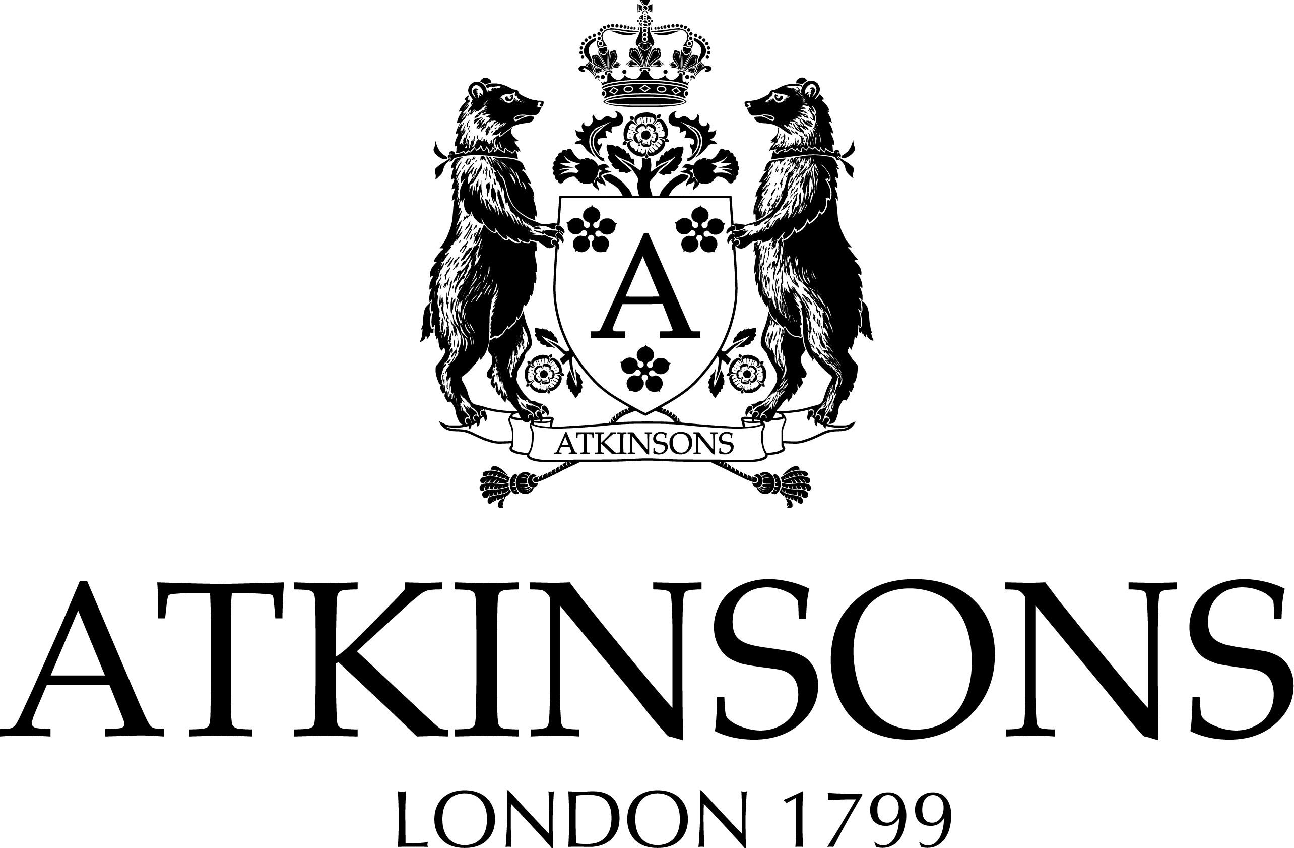 اتكينسونس Atkinsons