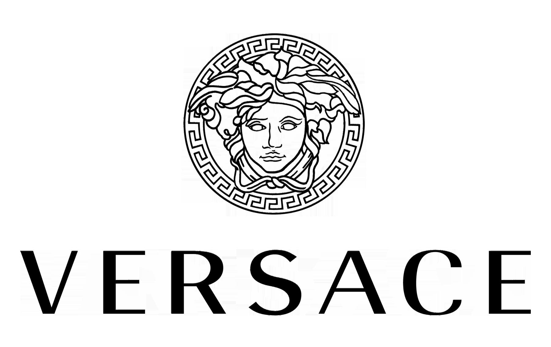 فرزاتشي Versace