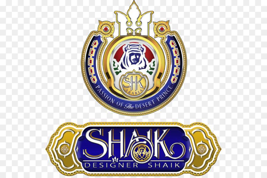 الشيخ Shaik