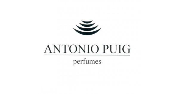 انطونيو بويج Antonio Puig