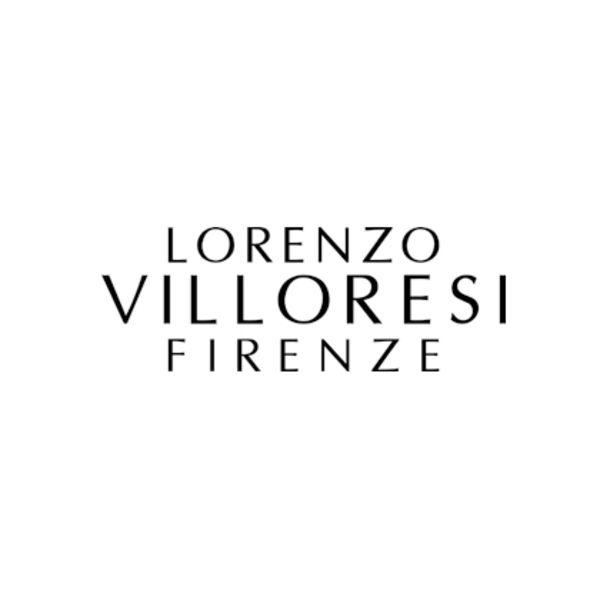 لورينزو فيلوريسي Lorenzo Villoresi
