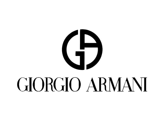 ارماني Giorgio Armani