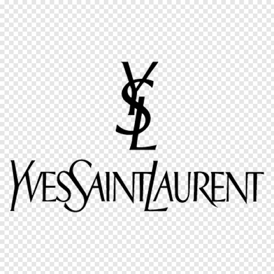 ايف سان لوران Yves Saint Laure
