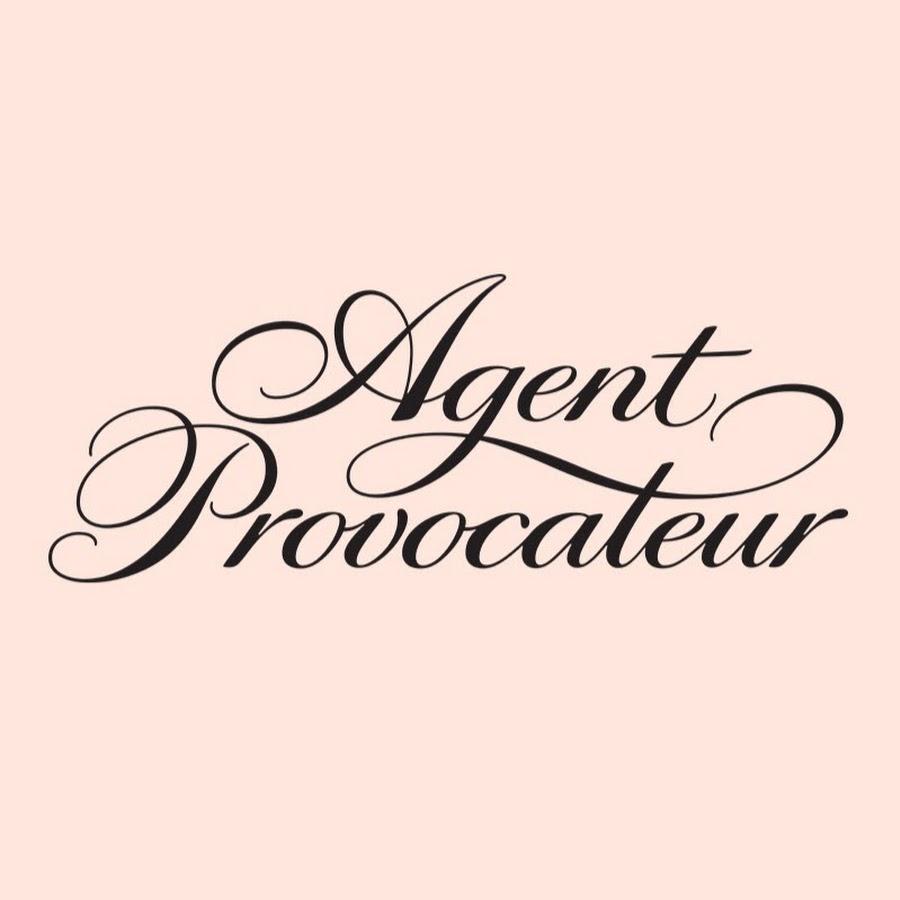 اجنت بروفاكتيور Agent Provocat