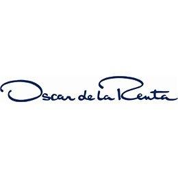اوسكار دي لارنتا Oscar De La renta
