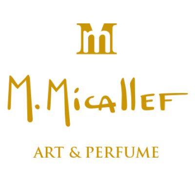 ميكاليف M Micallef