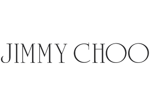 جيمي شوو Jimmy Choo