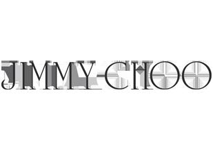جيمي شوو Jimmy Choo