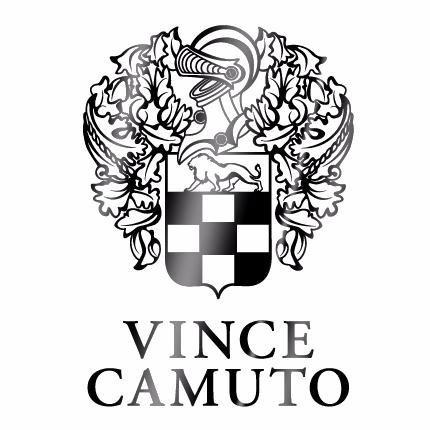 فانسي كاموتو Vince Camuto