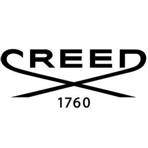 كريد Creed