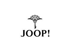جوب Joop